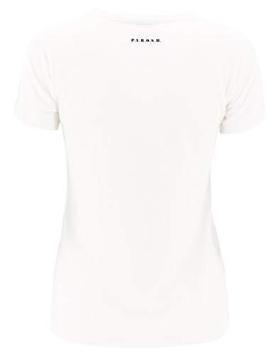 r o Mujer Algodon T Blanco P h D110593coposh800 a shirt s 5ApqHxwER
