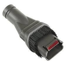 new dyson cordless vacuum - 4