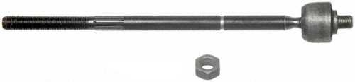 Prime Choice Auto Parts TRK3077 Front Inner Tie Rod End