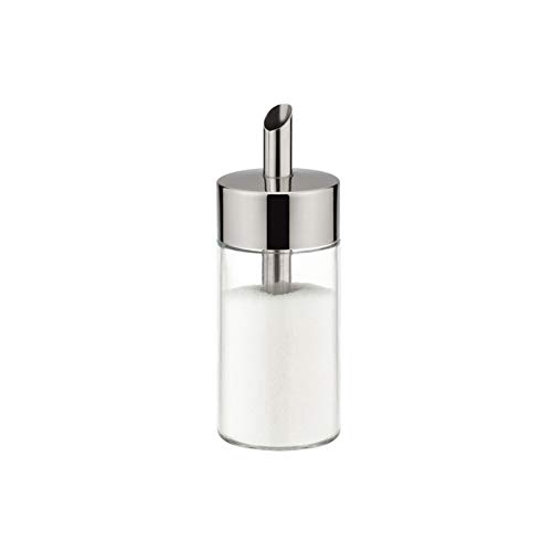 Tescoma 650364.00 Sugar Dispenser Glass 5,1 oz by Tescoma
