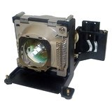 5J.J7C05.001 Replacement Lamp for BenQ MW817ST DLP Projector