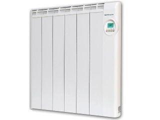 Orbegozo RRA-1300 - Calefactor: Amazon.es: Hogar