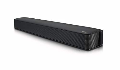 LG SK1 Barra de Sonido Wireless, Bluetooth 2 canales
