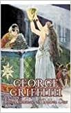 Book Romance of Golden Star
