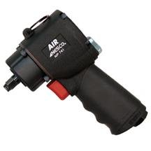 Impact Wrench Air 3/8 inch Mini 300Ft/Lbs 6500Rpm New Condition