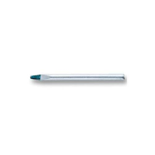 Antex B240030B Replacement straight tip for HP40 Iron