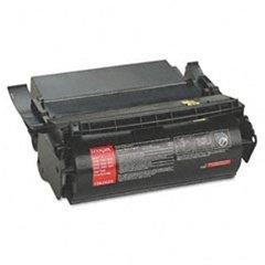 Bulk 1382620, 1382625 Lexmark Compatible Laser Toner Cartridge, Black Ink: CLE4059 (10 Laser Toner (1382625 Toner Cartridge)