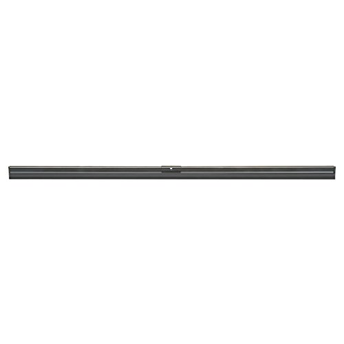 ACDelco 8-7161 Professional Heavy Duty Silver Wiper Blade for Flat Windshields, 16 in (Pack of 1)