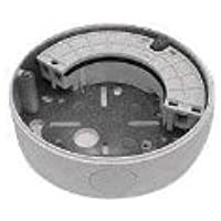 VDA-455SMB-IP Bosch Security Systems, Inc Surface Mount Box For Flexidome-ip Cam