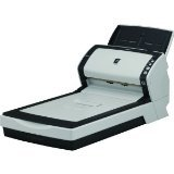 Fujitsu PA03630-B555 Sheet-Fed Document Scanner by Fujitsu