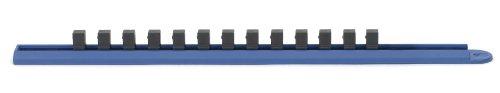 GearWrench 83108 2 Inch Slide Rail