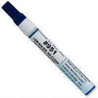 (Kester83-1000-0951 951 Soldering Flux Pen Low-Solids, No-Clean 10Ml )