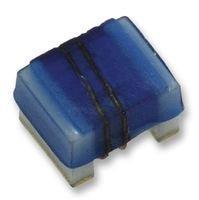 Product Description Wurth Elektronik 744762215A Inductor, 150Nh, 800mA, 5%, 1008