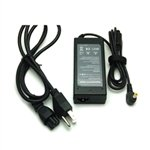 AC adapter for Asus lapops 19v, 2.1A, 4.8mm - - 19v Adapter 2.64a Ac Ac