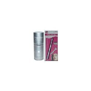 Bare Bikini Line Shaver and Micro Trimmer Body Bare