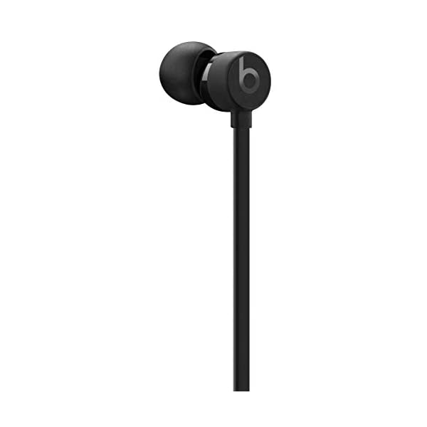 BeatsX Earphones - Black 3