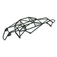 Integy Steel Roll Cage: ST XL5 / VXL (Steel Roll Cage)