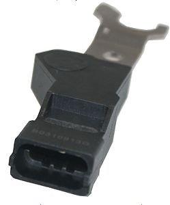 Camshaft position sensor OEM 0232103015