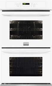 DMAFRIGFGET3065PW - Frigidaire Gallery 30 Double Electric Wall Oven