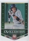 Austin Schotts #21/25 (Baseball Card) 2012 Elite Extra Edition - [Base] - Status Emerald Die-Cut (Schott Die)