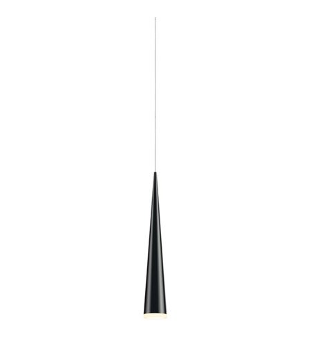 Micro Pendant Lights in US - 6