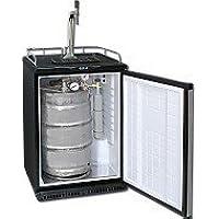 Refrigerador del barril de cerveza hasta 50L Barriles