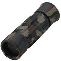 サファリ TAC-M728 7倍 28mm 軍用 単眼鏡 モノキュラー B0076G50B0