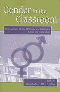 Download Gender in the Classroom pdf
