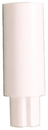Winegard EK 1036 Directional Handle Extension product image