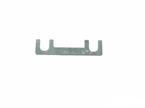Flosser 38030 Fuse Strip ()