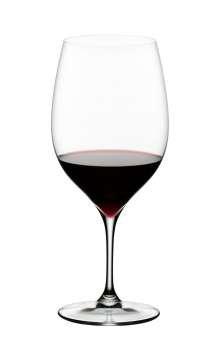 Riedel (RIEDEL) Grape @ Riedel Cabernet / Merlot 750ml 2 customer set (japan import) by Riedel