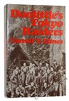 By Carroll V. Glines Doolittle's Tokyo Raiders (1st First Edition) [Paperback]