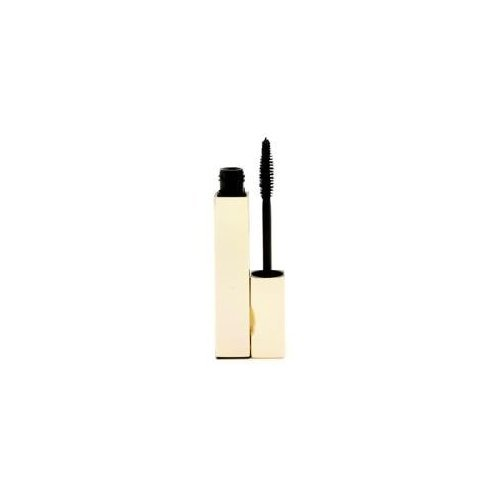 Clarins by Clarins Instant Definition Mascara - # 01 Intense Black --7ml/0.27oz for WOMEN ---(Package Of 4)