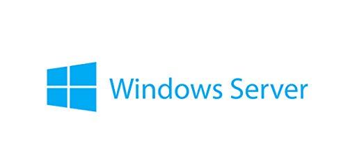 Lenovo Microsoft Windows Server 2019 Essentials - License - 1 License - OEM - Reseller Option Kit (ROK) - Multilingual - PC by Lenovo