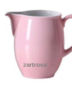Dibbern Especial Acción Botellero 0,15 L - Color Rosa ...