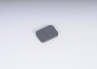 transmission magnet - 7