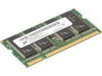 Xerox 237E23640 256MB Memory