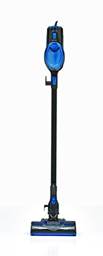 Shark Rocket Lightweight Corded Handstick Vacuum HV300UKR