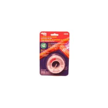 Alpha Fry AM33955 95/5 Lead-Free Solid Wire Solder