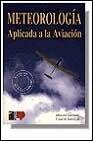 Descargar Libro Meteorologia Aplicada A La Aviacion Manuel Ledesma