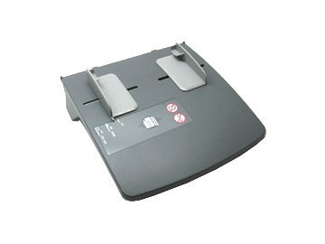 HP CB414 67903 LaserJet M3027 MFP M3035 ADF Input Paper Tray-Genuine by HP (Image #1)