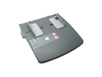 HP CB414 67903 LaserJet M3027 MFP M3035 ADF Input Paper Tray-Genuine