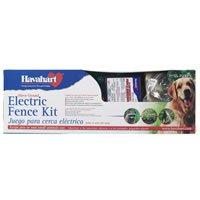 MED Pet Energizer