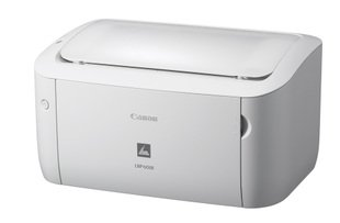 CANON LBP6018 PRINTER DRIVERS FOR MAC