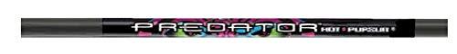 - Carbon Express Predator HOT Pursuit 3050-6PK Arrows