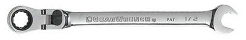 Xl Locking Flex Ratcheting - 6