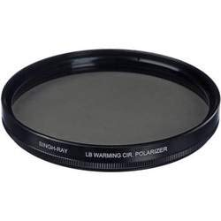Singh Ray 77mm LB Warming Polarizer Std