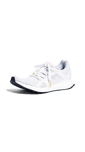Adidas Stella Mccartney Womens Ultraboost Parley Joggesko Stein / Core Hvit  / Speil Blå