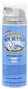 Boy Butter H2O - Lubrifiant personnel, 5 oz, Flacon pompe