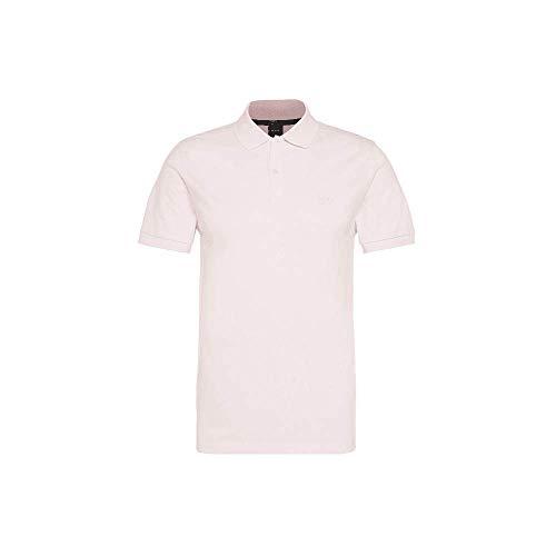 cfea4904d Mens XXL Pink Hugo Boss Polo, Hugo Boss Pink Mens XXL Polo